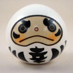 BESTJAPAN  #kokeshi #japanese #usaburo #japan