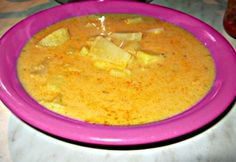 Tejföllel habart krumplileves Cheeseburger Chowder, Soup, Cookies, Recipes, Crack Crackers, Soups, Cookie Recipes, Recipies, Ripped Recipes