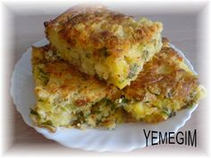 It was a recipe that I wanted to try for a long time. potato al horno asadas fritas recetas diet diet plan diet recipes recipes Diet Recipes, Snack Recipes, Cooking Recipes, Healthy Recipes, Healthy Snacks, White Trash Recipe, No Gluten Diet, Trail Mix Recipes, Turkish Breakfast