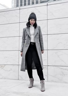 46 ideas party outfit holiday jackets for 2019 Winter Outfit For Teen Girls, Winter Mode Outfits, Winter Outfits For School, Cold Weather Outfits, Casual Winter Outfits, Winter Fashion Outfits, College Outfits, Holiday Outfits, Autumn Fashion