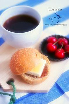 cafe de ke*