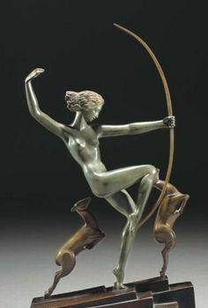 Artemis on Pinterest | Artemis, Artemis Goddess and Goddesses
