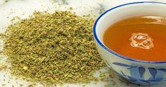 Czystek - niepozorne, starożytne greckie zioło lecznicze jest znów popularne.Przygotowany jako herbata, jest trzy razy zdrowszy niż zielona herbata, chroni komórki przed przedwczesnym starzeniem się, eliminuje metale ciężkie z organizmu - a nawet pomaga w przypadku trądziku i neurodermitów.