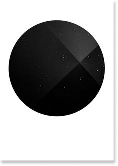 Dot by Julien Vallee