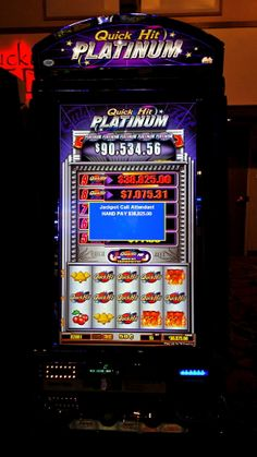 A big winner at #riverrockcasino and a fan fave! One guess why!