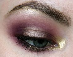 first date makeup Gold Makeup, Makeup Art, Hair Makeup, All Things Beauty, Beauty Make Up, Makeup Inspo, Makeup Inspiration, First Date Makeup, Lots Of Makeup