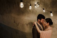 wedding inspiration - photo by Monica Leggio http://ruffledblog.com/italian-island-elopement-inspiration