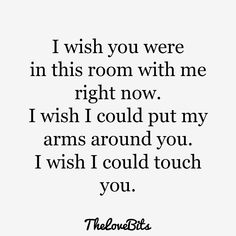50 Cute Missing You Quotes to Express Your Feelings - TheLoveBits quotes miss you quotes is comic love quotes love quotes about boyfriends series Said Quotes Cute Love Quotes, Cute Missing You Quotes, Cute Miss You, Love Quotes For Her, Love Yourself Quotes, I Miss You Badly, I Miss You Text, I Just Miss You, Romantic Quotes For Her