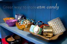 jewelry-bracelet-storage