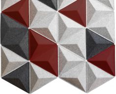 Aircone by Abstracta.se | acoustic solutions | acoustics | acoustic panels | acoustic moduls | acoustic felt