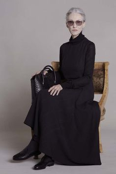 The Row Pre-Fall 2014 - Slideshow