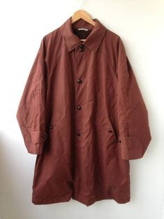Givenchy Givenchy Monsieur Long Jacket Long Coat Size xxs - Heavy Coats for Sale - Grailed