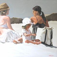 Nicolas ODINET