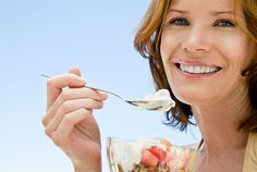 Probiotics for Women's Health Reviews and Side Effects	http://nootriment.com/probiotics-women/