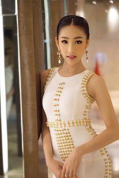 Partnersuche thailand