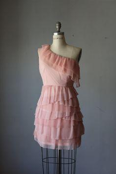 Upscale summer dress DIY fashion bohemian by AtelierSignature, $125.00
