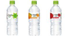 飲料水 パッケージ - Google 検索