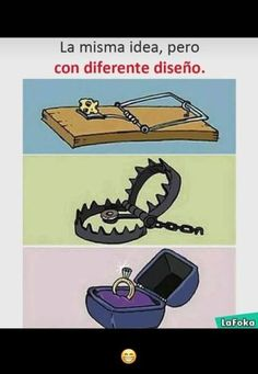 Chale :v xd Funny Spanish Memes, Funny Jokes, Pinterest Memes, Joko, Book Memes, Funny Pictures, Anime, Spanish Expressions, Instagram