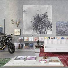 #interiores#furniture#interiordesign #decor#show#decorhome#decoraçãomoderna#decoraçãocontemporânea#arquitetura#architecture #house #beautiful #design#home #top #wow#amazing #perfect #lol#nice#homedecor#cool#decoração