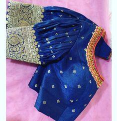 New Saree Blouse Designs, Best Blouse Designs, Simple Blouse Designs, Stylish Blouse Design, Bridal Blouse Designs, Indian Blouse Designs, Salwar Designs, Traditional Blouse Designs, Indian Kurta