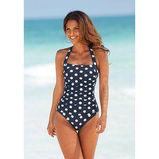 en soldes code promo nouvelles variétés Homewear / Lingerie / Maillots de bain