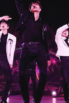 "smtown in tokyo] "" "" Hot Korean Guys, Korean Men, Exo Kai Abs, Chanyeol, Kim Minseok, Kpop Exo, Street Dance, Kaisoo, Exo Members"