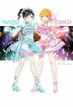 Reborn Katekyo Hitman, Hitman Reborn, Manga Anime, Anime Friendship, Anime Fairy, Anime Outfits, I Love Anime, Cartoon Art, Mafia