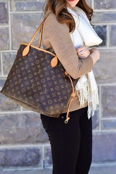 Louis Vuitton Neverfull getting the GM. Happy Decision to Retire Day! - Louis Vuitton Handbags Neverfull - Trending Louis Vuitton Handbags Neverfull - Louis Vuitton Neverfull getting the GM. Happy Decision to Retire Day! Louis Vuitton Neverfull, New Louis Vuitton Handbags, Vuitton Bag, Purses And Handbags, Louis Vuitton Monogram, Tote Handbags, Neverfull Gm, Cheap Handbags, Handbags Online