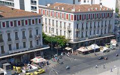 tilestwra.com   15 μοναδικά όμορφες γωνιές της παλιάς Αθήνας που υπάρχουν ακόμα!