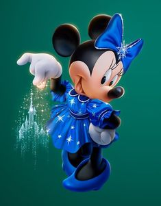 for magic apprentice outfit for Brandi Disney Mickey Mouse, Mickey Mouse E Amigos, Mickey E Minnie Mouse, Mickey Mouse Cartoon, Mickey Mouse And Friends, Wallpaper Do Mickey Mouse, Cute Disney Wallpaper, Images Disney, Disney Pictures