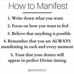 Likes, 60 Comments - Quotes Divine Timing, Perfect Timing, Manifestation Journal, Law Of Attraction Affirmations, Secret Law Of Attraction, Live Happy, How To Manifest, Spiritual Inspiration, Spiritual Awakening