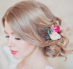 wedding-hairstyle-1-12302014nz