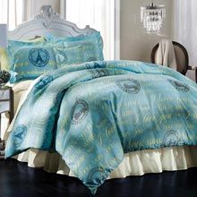 I Love You Bedding Special Price: $4.99–$29.99