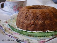 Banana Bread, Muffin, Baking, Breakfast, Desserts, Food, Morning Coffee, Tailgate Desserts, Deserts