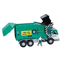 1000 Images About Toys On Pinterest Farm Toys Garbage
