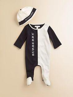 09edb5e6f5976 baby fashion clothes - Recherche Google