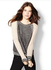 Crochet, V-Neck & Cardigan Sweaters for Women - Free Shipping over $50