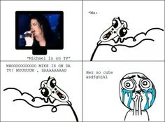 Thats me :3