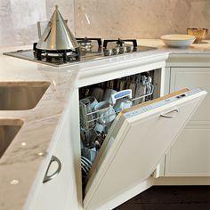 ikea kitchen hob in corner Kitchen Room Design, Kitchen Cabinet Design, Modern Kitchen Design, Home Decor Kitchen, Interior Design Kitchen, Kitchen Furniture, Kitchen Corner Cupboard, Kitchen Hob, Modern Kitchen Cabinets