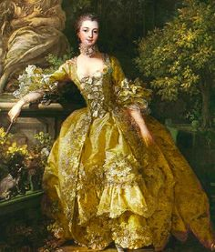 Ten 'Beauty and the Beast' Dresses Inspired by Belle's Yellow Gown ...