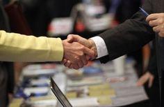 Las preguntas que debes hacerte antes de aceptar un trabajo « Notas Contador