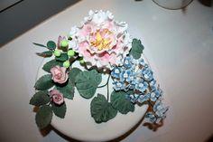 Nilla's Handicraft