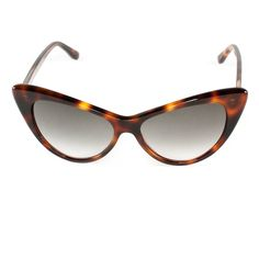 SPEKTRE - EVA - Havana light with gradient tobacco mirror - The new models from SS15 are here...and they are gorgeous! shop.jennigraf.com Ss 15, New Model, Havana, Cat Eye Sunglasses, Wayfarer, Models, Mirror, Shop, Style