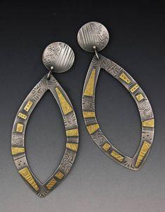 .Elaine Raider Jewelry