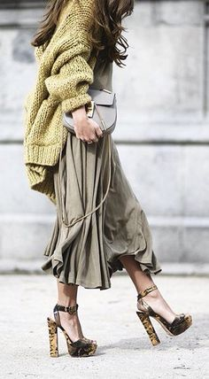 Find More at => http://feedproxy.google.com/~r/amazingoutfits/~3/vCAr11GEuog/AmazingOutfits.page