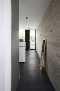 Gallery of House THE / n-lab architects - 11