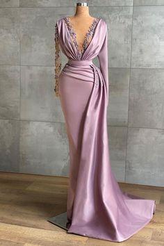 Elegant Dresses Classy, Elegant Dresses For Women, Stunning Dresses, Classy Dress, Sexy Dresses, Dress Outfits, Nice Dresses, Evening Dresses, Lace Bridesmaid Dresses