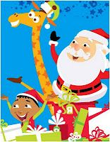 The Frugal Family: The Fabulous Frugal Christmas