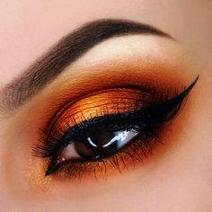 Rainbow MakeUp Makeup Tutorial - Makeup Geek