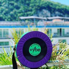 Cruising with pleasure . #Vybebag -> #vybe #VybeFestivalBag #VybeWear #festivybe #vinyl #edm #deephouse #nudisco #tech #funkyhouse #techhouse #vocalhouse #progressivehouse #futurehouse #house #techno #retro #rock #synth #electro #dance #minimal #electronic #CDjbag #djbag #vinylbag #festivalfashion #festivalbag #streetbag J Bag, Progressive House, Tech House, Festival Fashion, Edm, Future House, Techno, Cruise, Minimal